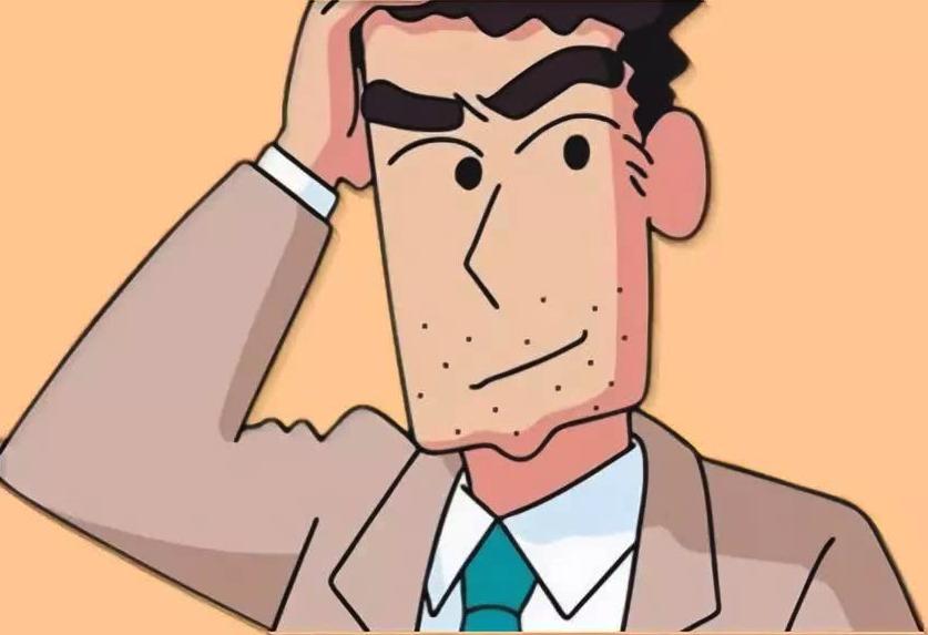 野原ひろしの年収は600万!ボーナスはどれくらい?